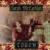 Sarah McLachlan サラ・マクラクラン 『Touch』(1988年)
