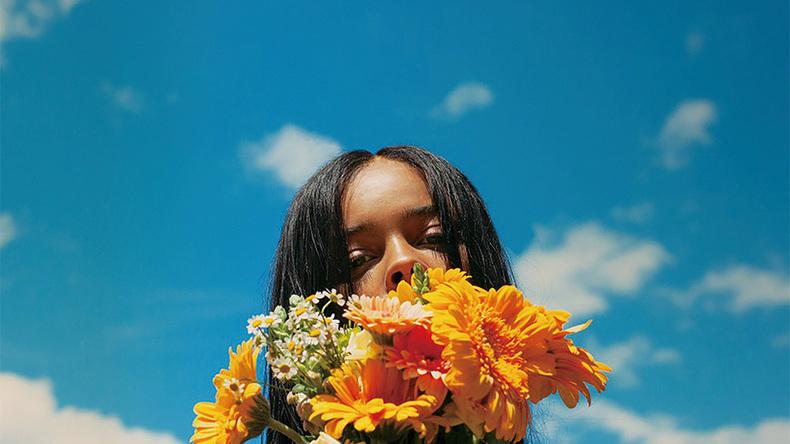ティーシャ『Flowers』、ボン・イヴェール『AUATC』 〜D.O.I.'s Recommend