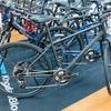 コーダーブルームバイク、在庫沢山ございます!