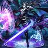 【黒騎士と白の魔王】SSR サタンの評価は?ステータス・スキル詳細とおすすめの使い方