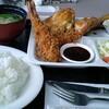 北海道 美瑛町 洋食や純平(閉店)/ ローストチキンが絶品