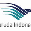 ガルーダ・インドネシア航空と事故