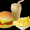 ファストフードの健康志向。マクドナルドも変わりつつあるのか