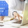 ガジェット|ChromebookでOfficeソフトは使えるのか?→結論:使える!