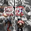 Marvel Unlimited 新着ピックアップ(2016/4/27)