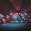 【Destiny2】謎のクエスト『通信にて』の世界を食らう船って何?を推測