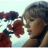 ジャック・カーディフの映画『 あの胸にもういちど 』( 1968 )を哲学的に考える
