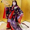 旅行総括、2021年5月に京都に行って良かったです。