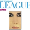 The Human League - Dear!:ラヴ・アクション -