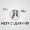 deep metric learningによるcross-domain画像検索