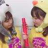 Lovelysの定期ライブは大阪RUIDOからお送りしています