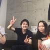 【悲報】水谷健吾、5時間スベり続ける