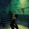 Dead by Daylight PS4版 やっぱりSAWが好き