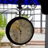 時間管理が上手になるとブログがはかどる2つの理由。