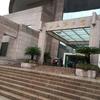 上海滞在記2