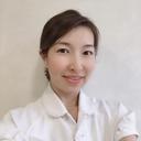 腸から健康に♡美腸を目指しましょう♡@北海道