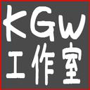 Ko-Ga Works 工作室