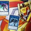 【スターターデッキ2018 再録】収録カード達が色々判明!今回の再録カードはどんな感じ?