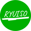 ryuiso2のブログ