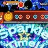 太鼓さん次郎で「Sparkle☆Time!!」の譜面を作った!