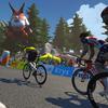 【ZWIFTニュース】バーチャル ツール・ド・フランスが開催決定