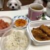 美味しいをおかわり!本日の夕飯!