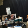 【オリオリサークルレポート】3/7(水)第7回オリオリ集会のレポート報告です!