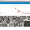 【初心者が挑戦】WordPressでメニューバーを挿入する。