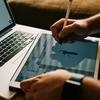 【デジタル時代のクリエイター】デジタル時代で活躍できるクリエイティブな仕事とは?