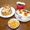 ☆グラタン皿でスモア☆激甘☆パリピ☆