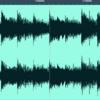 【音響効果・住吉昇の日々の出来事「昨今明日も元気」】第45回・「音響効果の世界(仮)」第37回は「デジタルのお勉強 その1」をお送りします。「今日も元気」にそして「あしたの元気」に繋げましょう![1月15日]