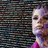 「RPAはノンコーディングで自動化可能!」←わかる 「だからプログラミングできない人でも大丈夫」←それは違う