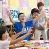 武内小学校夏期公開講座「授業編」