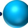 最も重い恒星r136a1 その質量は...