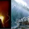 【予言】史上最高の予言者と名高い『ジュセリーノ』氏が10月に日本で地震・大雨・火山の噴火・列車の脱線・インフルエンザウイルスについて予言!9月には『富士山噴火』の予兆についても言及!『南海トラフ地震』などの巨大地震にも要警戒!