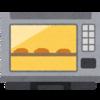 【電子レンジ】一人暮らしの電子レンジおすすめ12選。種類、選び方とおすすめの製品。