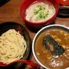 三田製麺所 Akiba店