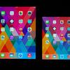 iPad AirとRetina iPad miniの違いはサイズだけではない 画質にこだわるなら必見レビュー:AnandTech