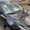 ドイツの環境ステッカーをwebで簡単に取得する方法!車をヨーロッパで運転するなら必須!