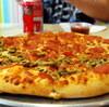 デリバリーピザの半額以下の料金で堪能できる、おいしい冷凍ピザまとめ!事前に通販で購入しておけば、パーティにも間に合います。