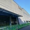 熊本駅の旧駅舎は