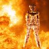 経営者よ、バーニングマンで燃えろ!