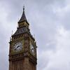 英中銀、リブラ「適切に監督」 EUも規制検討