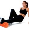 過回内足におけるストレッチングの重要性(足部回内にしばしば影響を及ぼす、もうひとつの解剖学的な構造は腸脛靭帯(ITバンド)の硬化になる)