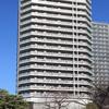 2019年に竣工したビル(62) 都営北青山三丁目アパート