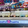 サーティーワンアイスクリームをギフト券利用で持ち帰り&人気のフレーバーは?