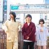 町田発の青春系メロコアロックバンド『まなつ』を激推ししたい