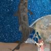 【月面でも釣り・前半戦】「僕の釣り物語」やってみた その6-1【ボク釣り】