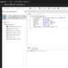 Azure SQL Database覚え書き その1