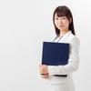 非正規従業員を率いるリーダーに必要なマニュアルとは?